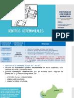 CENTROS-CEREMONIALES-Autoguardado