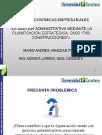 Formato evaluación oral- examen complexivo Mario Vanegas (1)