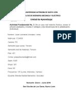 Actividad 3-1724056-Cuadro Comparativo de Globalización