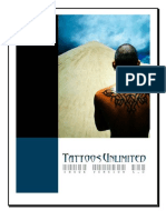 A-z Of Tattooing.pdf