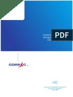 Manual_Identidad_Corporativa.pdf