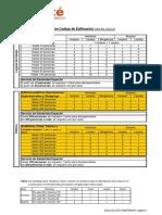 Calculo de sanitarios.pdf