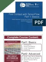 FirstContactWithTensorFlow.part1_.pdf