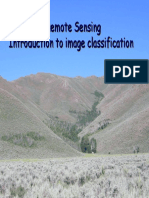 Remote Sensing Tutorial Pdf