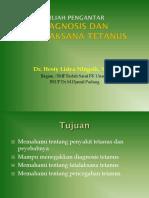 KP 3.5.3.4 - Tetanus