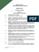 14 CE.010 PAVIMENTOS URBANOS DS N° 010-2010