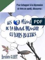 Les_10_aliments_de_la_bonne_humeur_et_recettes.pdf