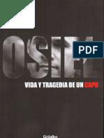 Ravelo, Ricardo - Osiel - Vida Y Tragedia De Un Capo.pdf