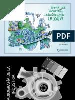 RADIOGRAFÍA DE LA INDUSTRIA.pdf