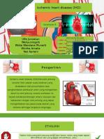 Kardiopulmonal Fix
