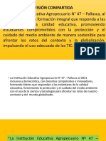 PROPUESTA VISION COMPARTIDA.pptx