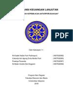 PELAPORAN KEPEMILIKAN ANTARPERUSAHAAN_KELOMPOK 11_NONREGULER.docx