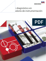 Instrument Transformer Testing Brochure ESP