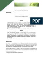 Dialnet-Arboles-5123381.pdf