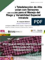 Teledetección+con+sensores+térmicos+para+el riego+manejo riego