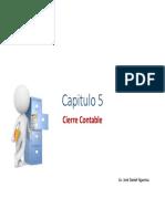 Capitulo 5 Contabilidad Financiera.pdf