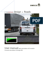 150602 Final Designmanual Primax Road Uk s