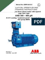 Abb Dmpb 9018 e Rev1