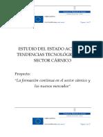 1293613903.02_2_Situacion_del_Sector_Carnico_resumen.pdf