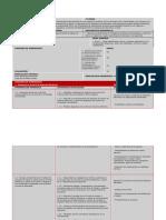 Procesos Industriales Automatizados (SMEI01)