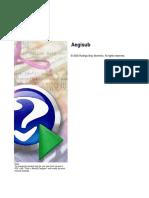 Aegisub Manual.pdf