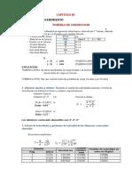 Linea Conduccion, Reservorio y Distribucion23