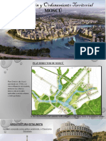 Planificacion y Ordenamiento Territorial.pptx