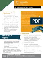 folleto_187 (1)