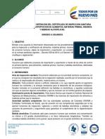 instructivo usuarios I y C - 27-02-2015 (1).pdf
