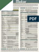 importados_694_final.pdf