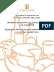 Guia ApIicación_ISO 22000-1524024189.pdf