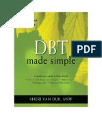 DBT - Traduciendo
