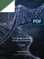 VIASURE_Productos-Disponibles Agosto 2017