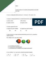 EXERCÍCIOS 1 (AULAS 1_2_3)