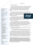 Letter to Axon AI Ethics Board