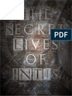 The Secret Lives of INTJs.pdf