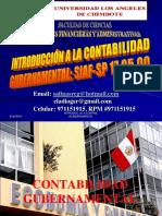 SIAF-SP 17.05.00  INTRODC, A LA CONTAB. GUBERNAMENTAL (4).pdf