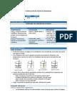 ses_cta_1g_u6_8_jec clsificacion de mezclas.pdf