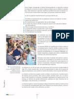 Los Procesos Fabriles y La Delegación_260418