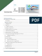 Plantilla Primera Entrega Inv. Operaciones-1.docx