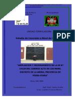 IE ALTO DE LOS MORE 13.07.09.doc