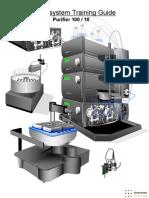 AKTA PURIFIER manual.pdf