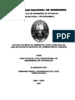 chuquihuaccha_lb.pdf