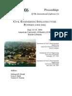 C_04_Zevgolis_2006_Beirut.pdf