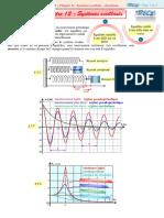 C12Phy_systemes_oscillants.pdf