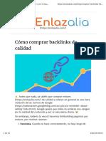 Cómo comprar backlinks de calidad.pdf