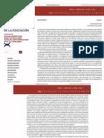 educacion_liberal.pdf.pdf