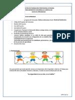 1. GFPI-F-019_Formato_Guia_de_Aprendizaje Seguridad y Salud en El Trabajo