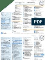 data-visualization-2.1.pdf