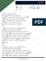 Mi-razon-de-ser.pdf